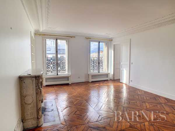 Appartement Paris 75004  -  ref 4922013 (picture 3)