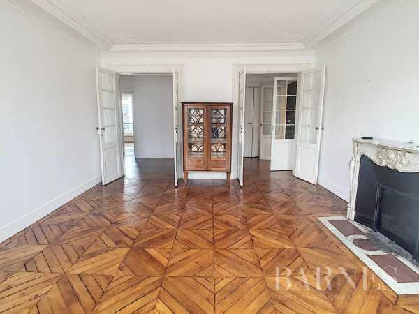 Appartement Paris 75004  -  ref 4922013 (picture 1)