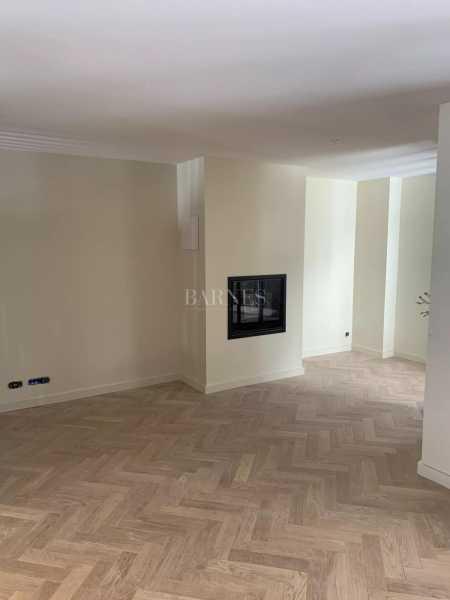 Bordeaux  - Appartement 6 Pièces 3 Chambres