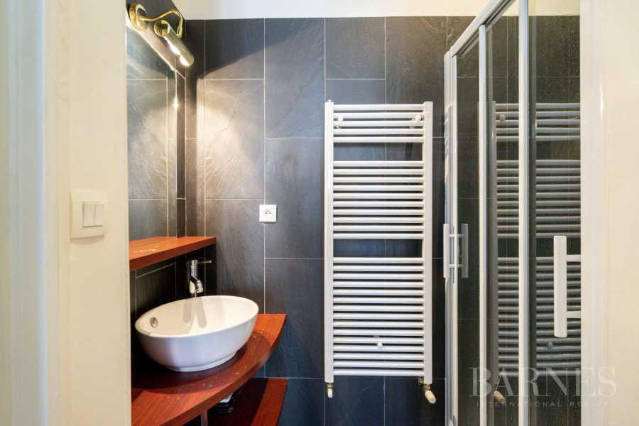 Bordeaux  - Appartement 5 Pièces 2 Chambres