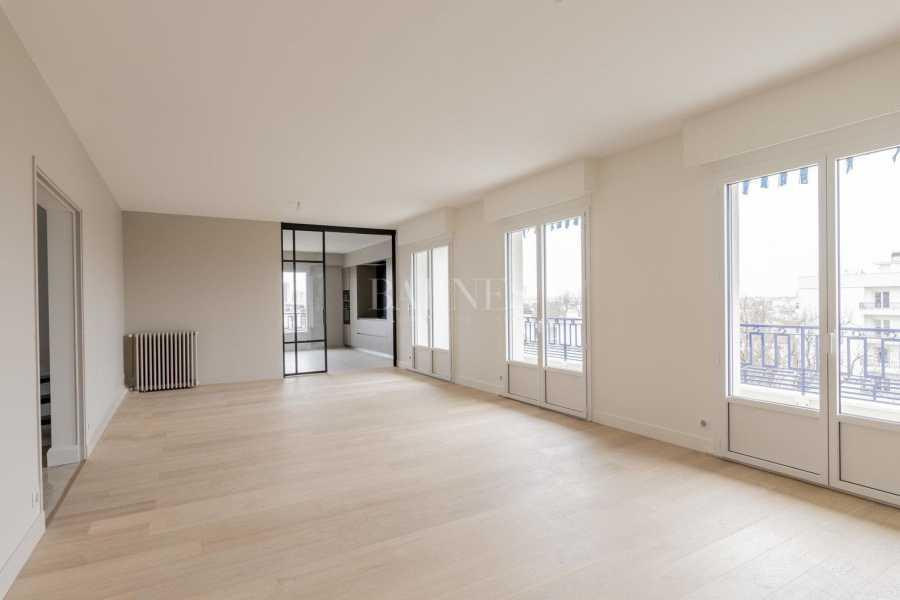 Appartement Le Bouscat