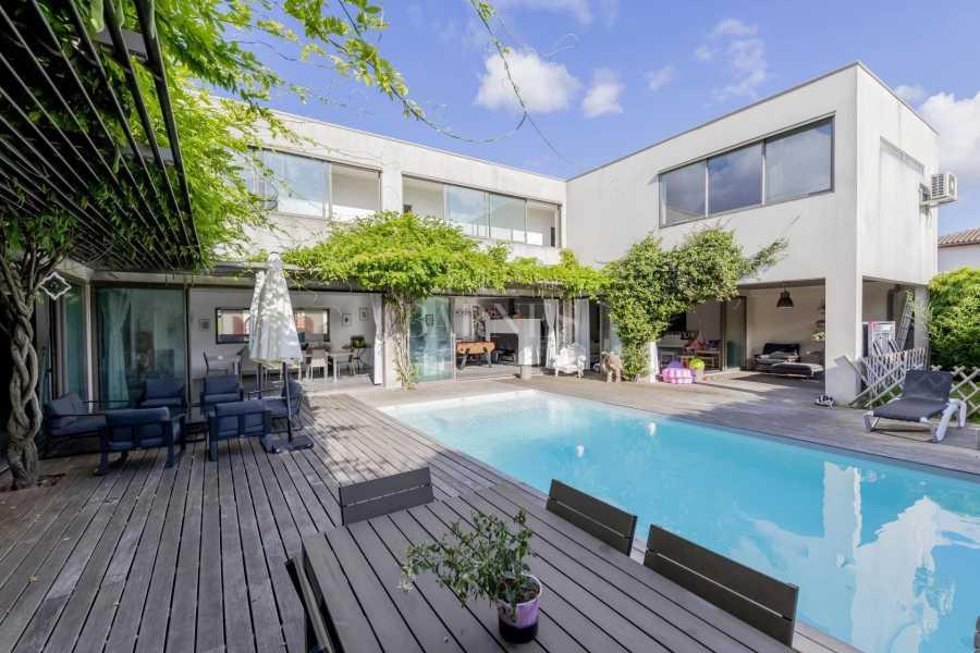 Bruges  - House 6 Bedrooms