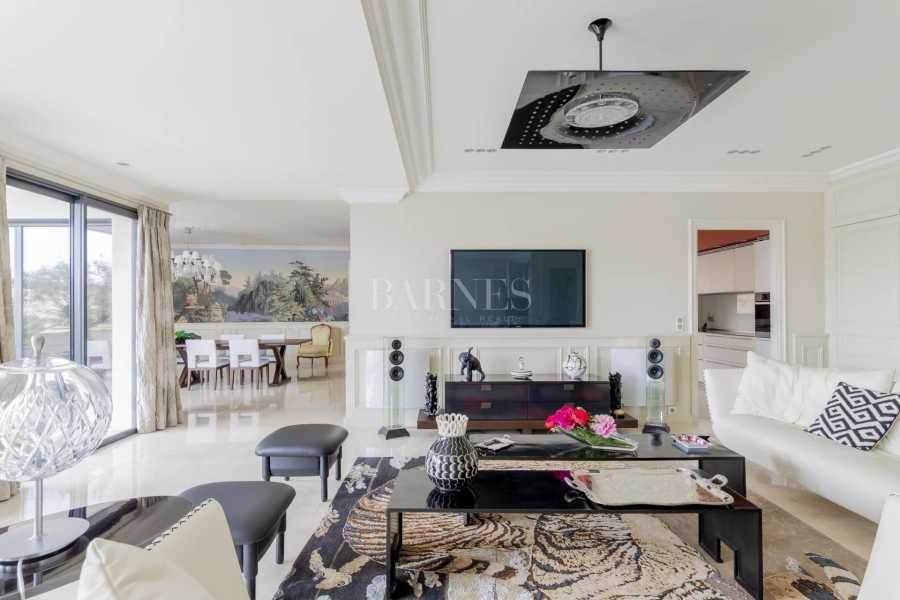 Bordeaux  - Apartment 3 Bedrooms