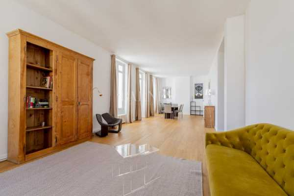 Appartement Bordeaux  -  ref 6067459 (picture 2)
