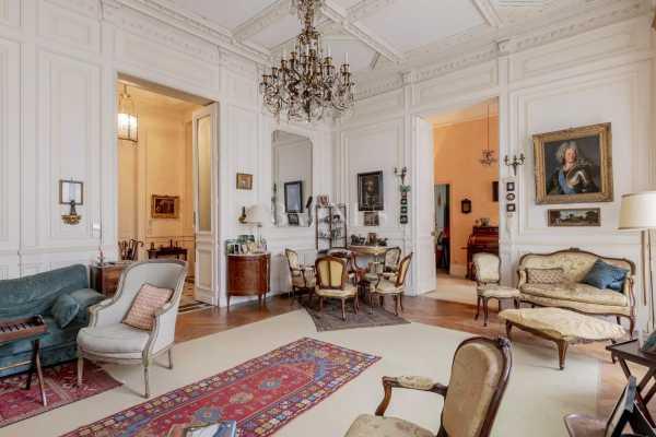 Appartement Bordeaux  -  ref 5176311 (picture 3)