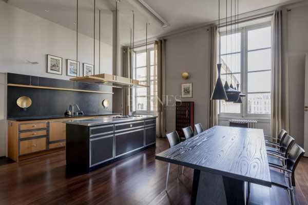 Appartement Bordeaux  -  ref 5112190 (picture 3)