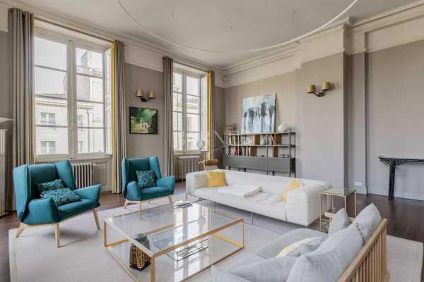 Appartement Bordeaux  -  ref 5112190 (picture 2)
