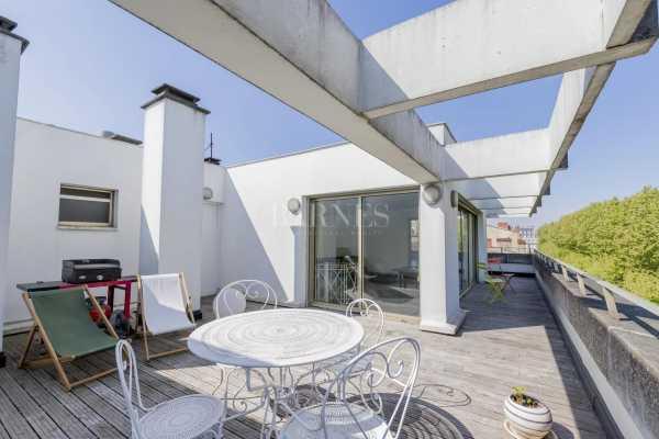 Appartement Bordeaux  -  ref 5293822 (picture 3)