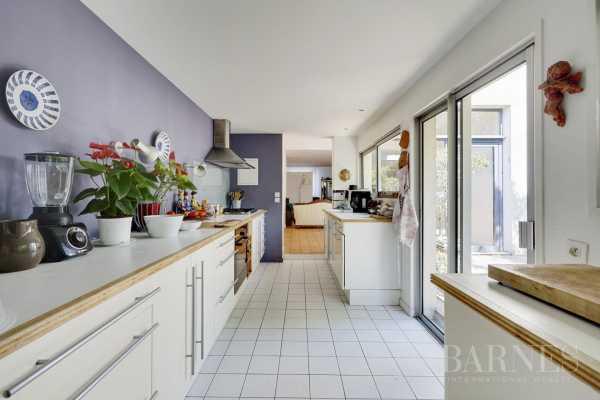 Maison Le Bouscat  -  ref 2701710 (picture 3)