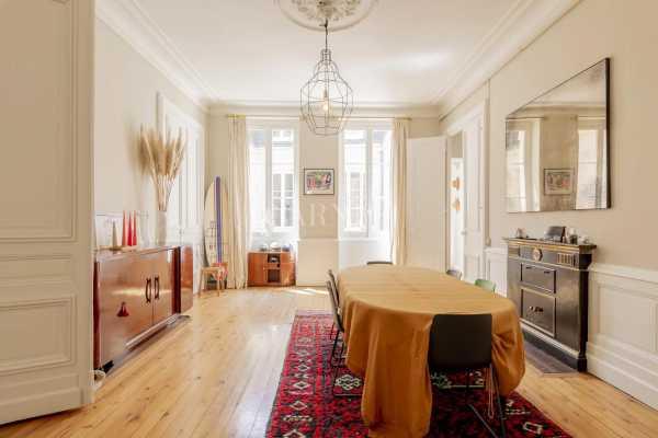 Appartement Bordeaux  -  ref 5722013 (picture 3)