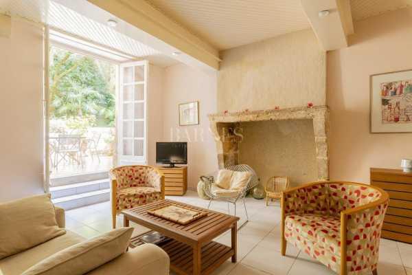 House Bordeaux  -  ref 4113873 (picture 3)