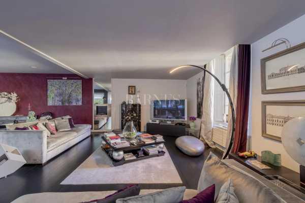 Appartement Bordeaux  -  ref 6157944 (picture 3)