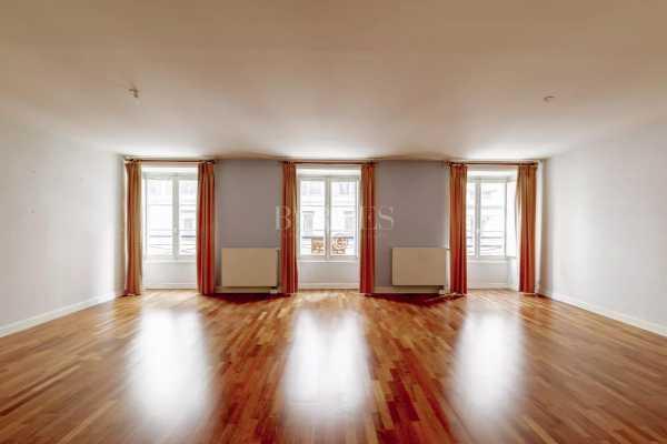 Appartement Bordeaux  -  ref 5023765 (picture 1)