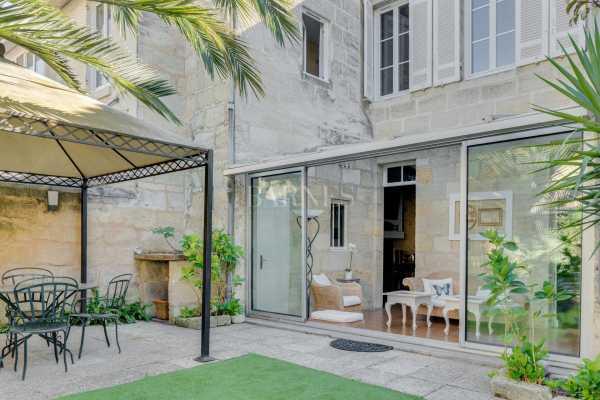 Casa Bordeaux  -  ref 4262816 (picture 1)