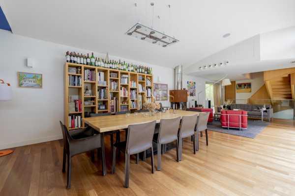 Maison Bordeaux  -  ref 4237730 (picture 3)