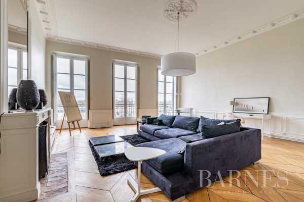 Appartement Bordeaux  -  ref 3772959 (picture 1)