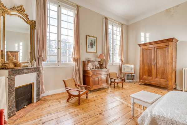 Maison Cenac  -  ref 3152847 (picture 1)