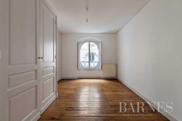 Appartement Bordeaux  -  ref 3710864 (picture 1)
