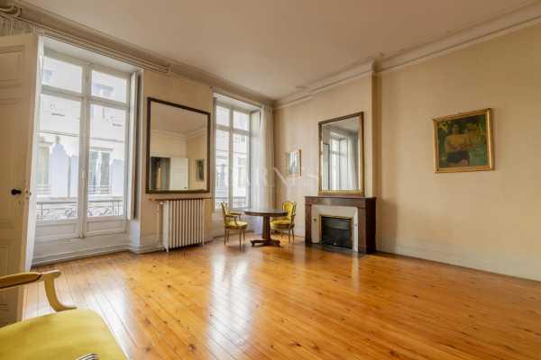 Appartement Bordeaux  -  ref 5751342 (picture 2)