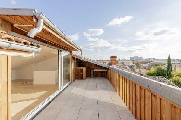 Appartement Bordeaux  -  ref 6059600 (picture 1)