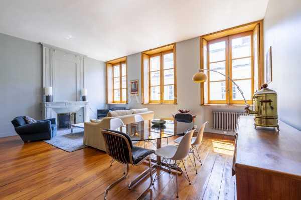 Appartement Bordeaux  -  ref 4806805 (picture 2)