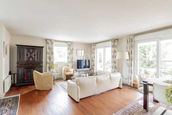 Appartement Le Bouscat  -  ref 5760581 (picture 1)