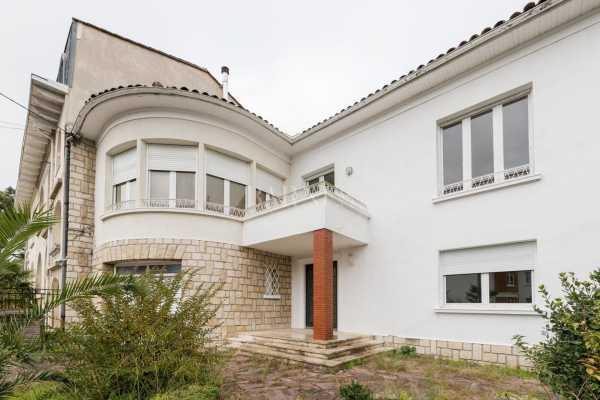 House Le Bouscat  -  ref 3711289 (picture 1)