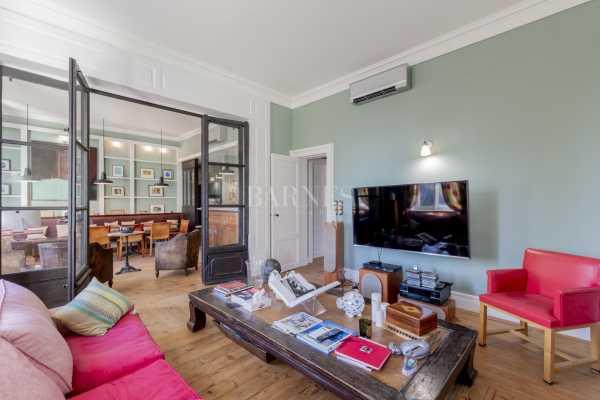 Appartement Bordeaux  -  ref 4512761 (picture 3)