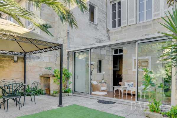 Casa, Bordeaux - Ref 3024378