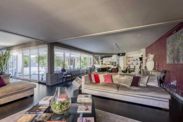 Appartement Bordeaux  -  ref 6157944 (picture 2)