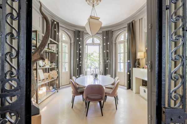 Maison Bordeaux  -  ref 5681147 (picture 1)