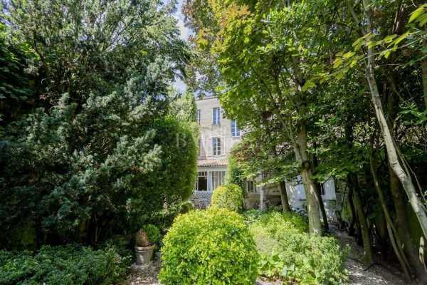 Maison Bordeaux  -  ref 5819832 (picture 1)