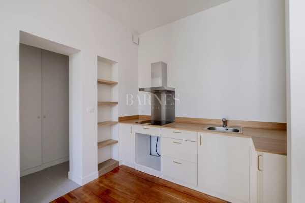 Appartement Bordeaux  -  ref 5109047 (picture 2)