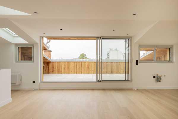 Appartement Bordeaux  -  ref 6059600 (picture 3)