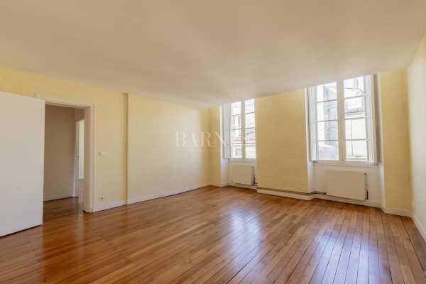 Appartement Bordeaux  -  ref 4303313 (picture 2)
