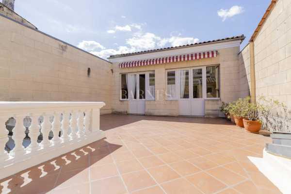 Maison Bordeaux  -  ref 3824640 (picture 1)