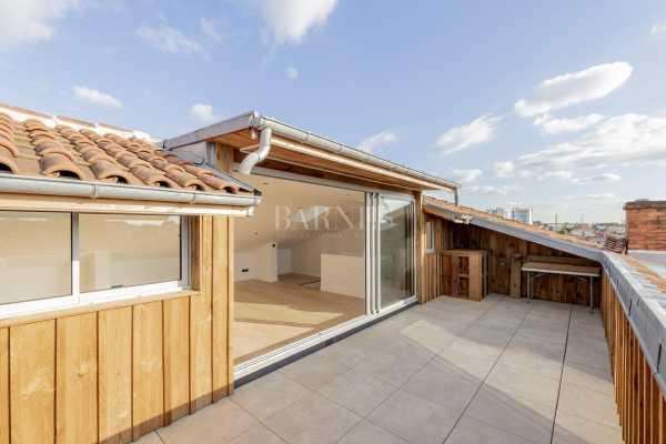 Appartement Bordeaux  -  ref 6059600 (picture 2)