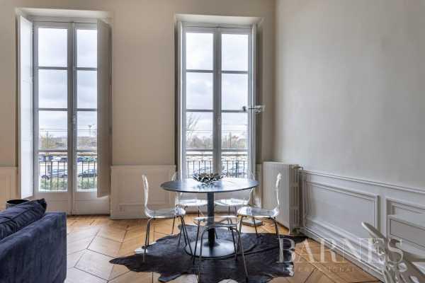 Appartement Bordeaux  -  ref 3772959 (picture 3)