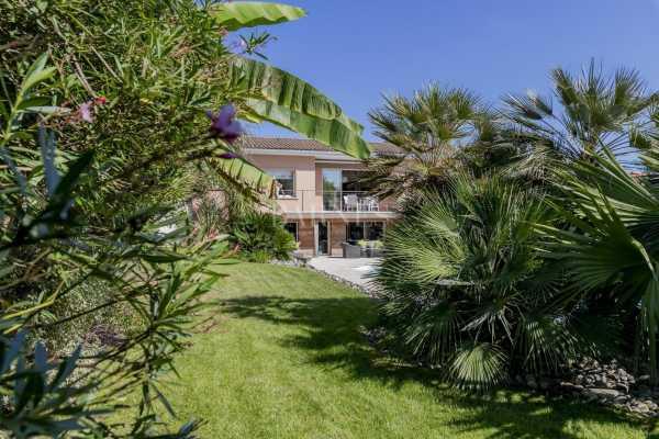 Maison Le Bouscat  -  ref 6063544 (picture 2)