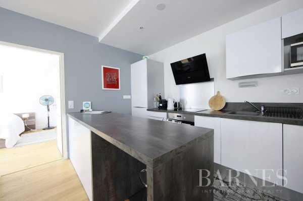 Appartement Bordeaux  -  ref 3702971 (picture 2)