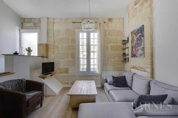 Maison, Bordeaux - Ref 2895908