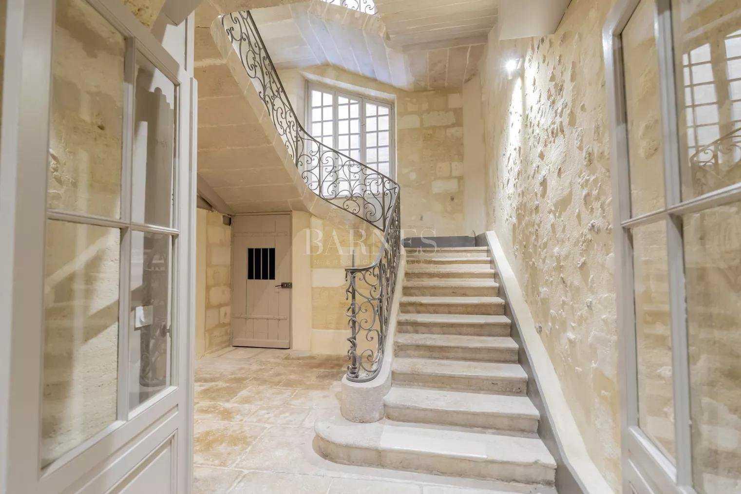 Appartement Bordeaux  -  ref 5150525 (picture 2)