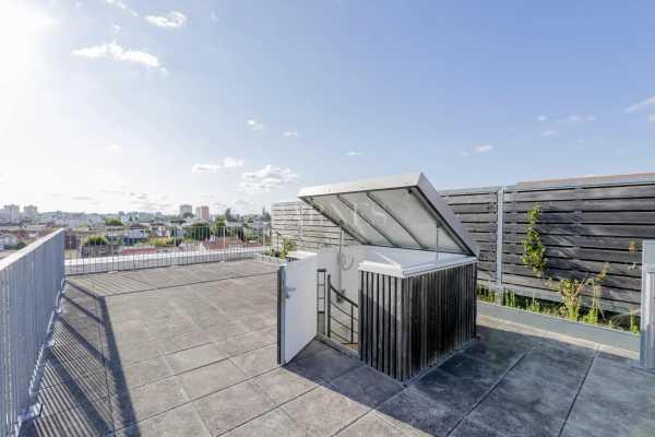 Appartement Bordeaux  -  ref 5873275 (picture 2)