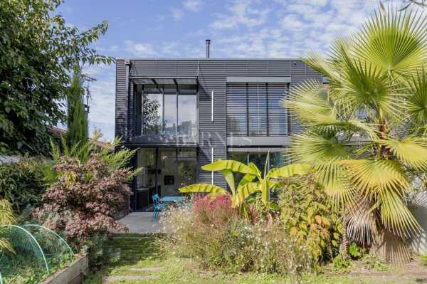 Maison Le Bouscat  -  ref 6187025 (picture 2)