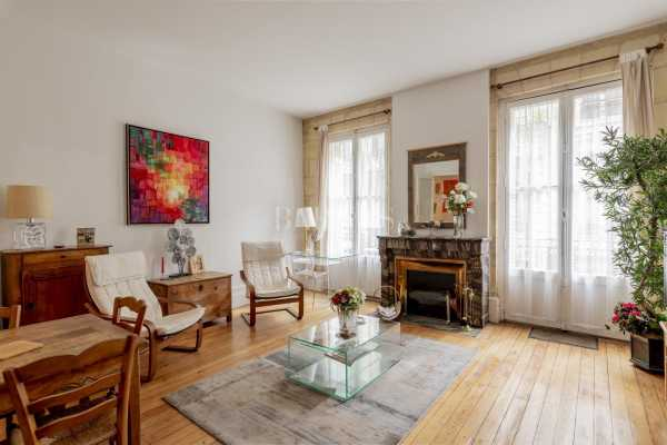 Appartement Bordeaux  -  ref 6024736 (picture 1)