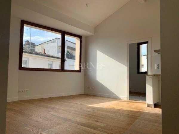 Appartement Bordeaux  -  ref 5142405 (picture 1)