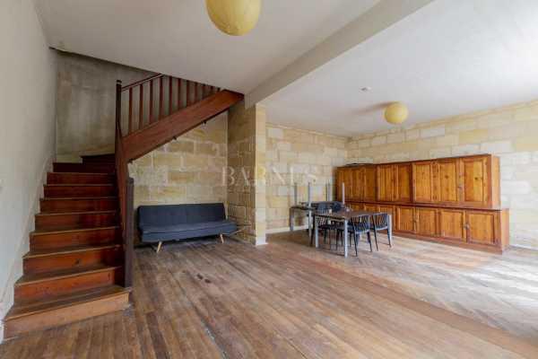 Appartement Bordeaux  -  ref 4932305 (picture 2)