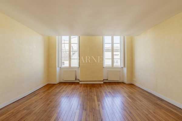 Appartement Bordeaux  -  ref 4303313 (picture 3)