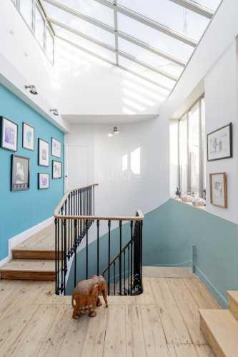 Apartment Bordeaux  -  ref 4512761 (picture 2)
