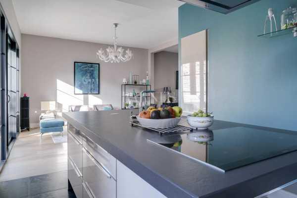 Maison de ville Bordeaux  -  ref 5385503 (picture 3)